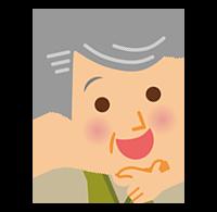 広島県のハウスクリーニングお客様の声01